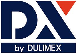 DX Dulimex