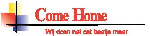 Logo-Come-Home-Trans