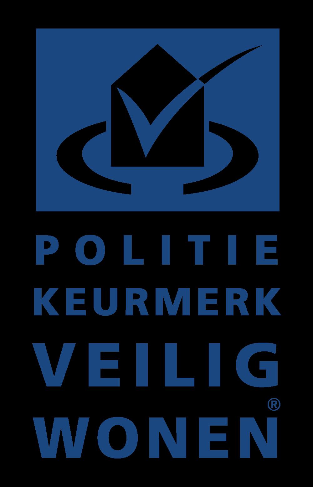 Politiekeurmerk-veiligwonen-small